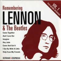 Gerry & The Pacemakers - Remembering John Lennon & The Beatles