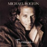 Michael Bolton - Yesterday