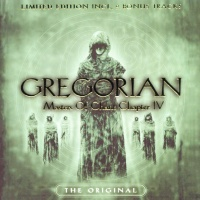 Gregorian - For No One