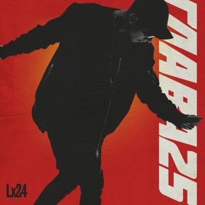 Lx24 - И пусть в моём гетто (Misha Lime Remix)