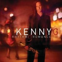 - Rhythm & Romance