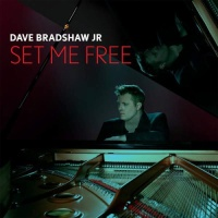 Dave Bradshaw Jr. - Guys' Night Out