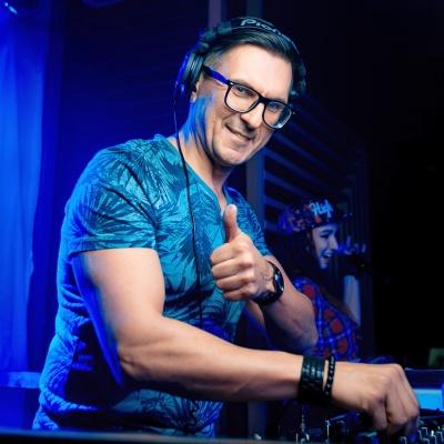 DJ Нил - Этот мир