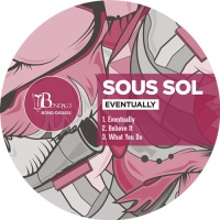 Sous Sol - Eventually