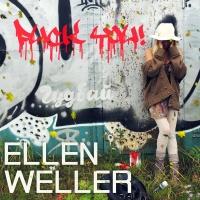 Эллен Веллер - Гудбай (Ivan Spell Remix)