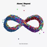 Above & Beyond - Always