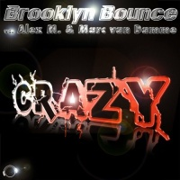 Crazy (Alex M.I.F. Remix)