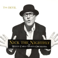 Nick The Nightfly - Can't Buy Me Love