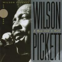 Wilson Picket - Hey Jude