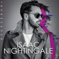 Isaac Nightingale - The Field