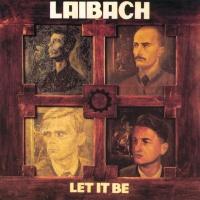 Laibach - I Me Mine
