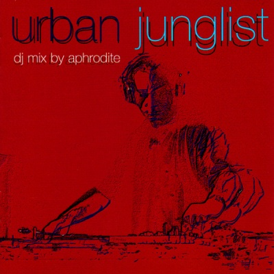 Aphrodite - Urban Junglist