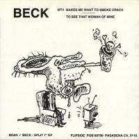 Beck Hansen - Beck&Bean (Album)