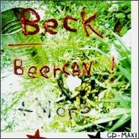 Beck Hansen - Beercan (Album)