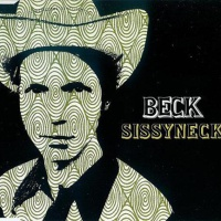 Beck Hansen - Sissyneck (Geffen Records GFSTD 22253) (Album)