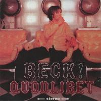 Beck Hansen - Quodlibet (Album)