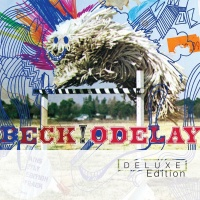 Beck Hansen - Odelay Deluxe Edition (Диск 1) (Album)