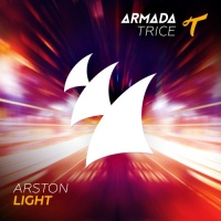 Arston - Light (Original Mix)