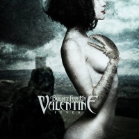 Bullet For My Valentine - One Good Reason Why (Japan Bonus Track)