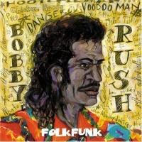 - Folk Funk