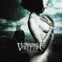 Bullet For My Valentine - A Place Where You Belong