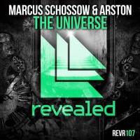 The Universe (Single)