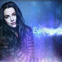 Evanescense - My Immortal (EP)