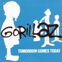 Tomorrow Comes Today EP