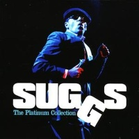 Suggs - I'm Only Sleeping