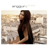 Anggun - Echos [France] (Album)