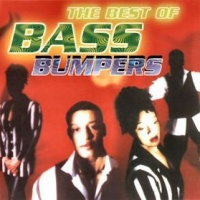 Bass Bumpers - The Best Of Bass Bumpers