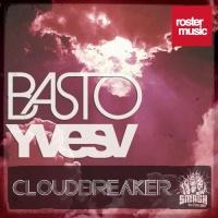 Spandau Ballet - Cloudbreaker (Basto Radio Edit)