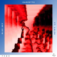 Cazzette - Blue Sky
