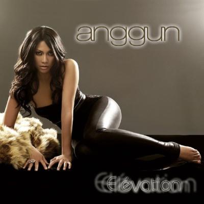 Anggun - Elevation