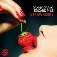 Danny Darko - Strawberry