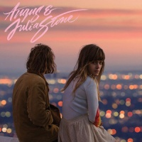 ANGUS AND JULIA STONE - Angus & Julia Stone (CD 1) (Album)