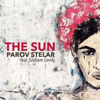 Parov Stelar - The Sun