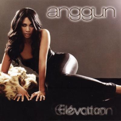 Anggun - Elevation (2 СD) (Edition Limitee Collector) (Album)
