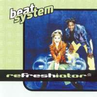 Beat System - Hey, What's Up