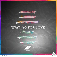 - Waiting For Love