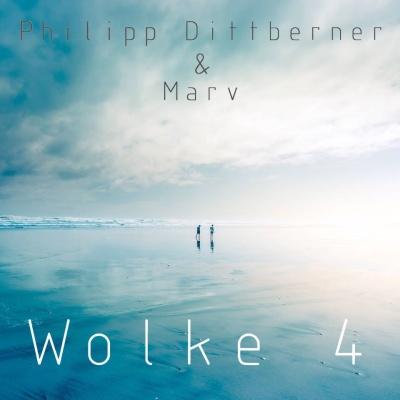 Philipp Dittberner - Wolke 4