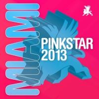 Arston - PinkStar Miami 2013 (Single)