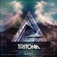 Arston - Tritonia - Chapter 002 (Single)