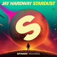 Jay Hardway - Stardust