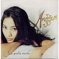Anggun - La Perle Noire (Single)