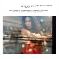 Anggun - Mon Meilleur Amour [Promo] (Single)
