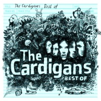 The Cardigans - So Kiss Me
