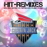 Hit-Remixes