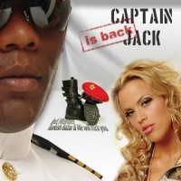 Captain Jack is Back