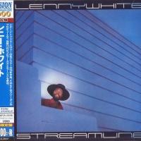Lenny White - Lady Madonna